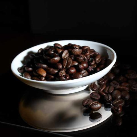 Mit'n Kaffee