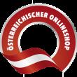 WKO Qualitätssiegel Onlineshop